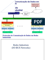 Novas_Tecnol_Manuf_Aula_Comunic_Dados_Parte_II.pdf