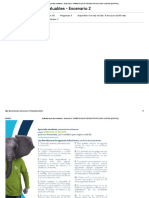Actividad de puntos evaluables 1 - Escenario 2_ PRIMER BLOQUE- TEORICO_TOXICOLOGIA LABORAL-[GRUPO2]