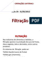 aula19_Filtracao (internet)