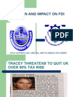 Taxation_and_Its_Impact_on_Foreign_Direct_Investment_(FDI)