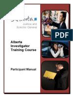 AIT Participant Manual Complete Sept 1 2012.pdf
