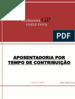 Aula 07 - Slides.pdf