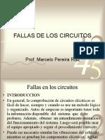 Fallas de Los Circuitos 2017 (1)