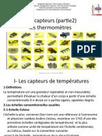 Les-capteurs-partie2.pptx
