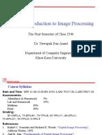 binary_image_processing