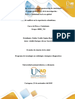 Trabajo_De_etica_Conceptualizacion_Neider_Yesith_Ospino_Ibarra.docx