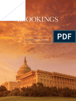 2017-annual-report (1).pdf