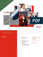 2019-jahresabschluss-henkel-ag-co-kgaa.pdf