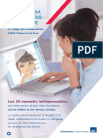 56574-le-guide-axa-du-bon-sens-numerique-a-l-usage-des-collaborateurs-d-axa-france-et-de-tous.pdf
