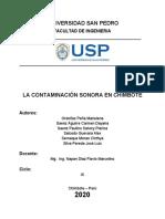 Monografia Percepción Ambiental contaminacion sonora grupo6-23-06-2020