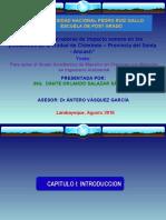 contaminacinsonoraexposicion-160812081405.pdf