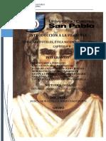 CAPITULO 8 FILO 2