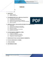 7.3 ESTUDIO IMPACTO AMBIENTAL ok.docx