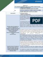 ACTIVIDAD 7- ETICA PROFESIONAL