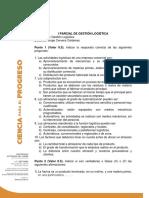 I Parcial GL 2020-II (3)