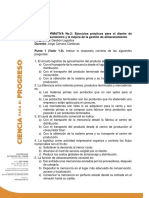Tarea Formativa 2 Corte 1 GL 2020-II (3)