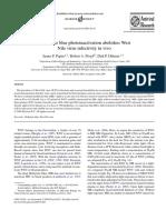 methylene-blue-photoinactivation-abolishes-west-nile-virus-infectivity-in-vivo