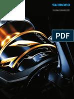 ShimanoTrade2020_FRENCH%20ISSUU.pdf
