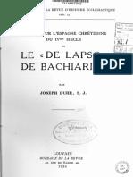 1934Duhr Le De lapso Bachiarius (RBHE).pdf