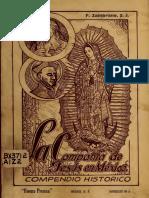 lacompaniadejesu00zamb.pdf