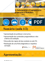 TICPR8_Aula_1_2.pptx