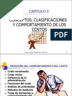 Cap03ConcepClasifCostos.pdf