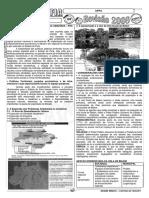 GeografiaFrancoRevisao07UFPA2009