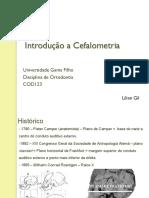 200916225-Ortodontia-Introducao-a-Cefalometria.pdf