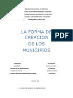 REPUBLICA BOLIVARIANA DE VENEZUELA day (1).docx