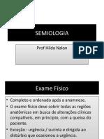 SEMIOLOGIA 3