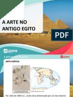 a2_a_arte_no_antigo_egito