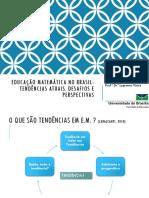 Material de Apoio 1_Tendências em Educação Matemática.pdf
