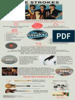 los salvadores del rock.pdf