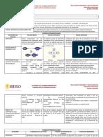 FORMATO CUADRO COMPARATIVO ACTIVIDAD N°5 (1) (1)