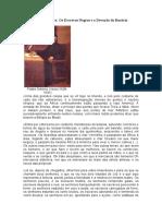 Padre António Vieira.doc
