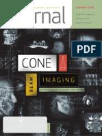 journal_012010.pdf