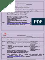 CUARTO-BASICO-TECNOLOGIA-2 (1)