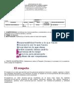 ETICA PERIODO 2 GUIA 1 GRADO 4.pdf