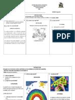 ARTISTICA 4°.pdf