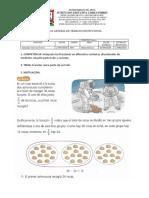 MATEMATICAS TALLER 9 REFUERZO JULIO.pdf