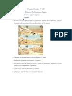 352673899-Examen-Egipto-1º-ESO.pdf