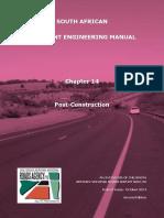 SAPEM-Chapter-14-2nd-edition-2014.pdf