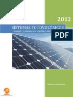 Curso. Sistemas Fotovoltaicos ANES 2012.pdf