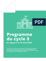 Programme2020_cycle_3_comparatif_1313375