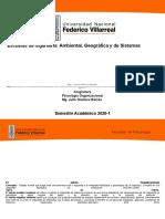10059388_PSICOLOGÍA ORGANIZACIONAL- DIAPOSITIVAS PRIMERA UNIDAD CUARTA SEMANA