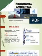 1 la ergonomia.pdf