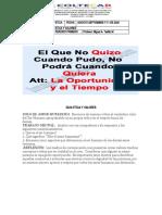 GUIA ETICA SEM7-11  7-9