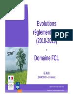 Evolutions_reglementaires_UPRT
