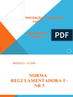 CIPA - APRESENTAÇÃO PPT - 2016..ppt