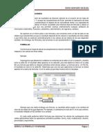 FORMULAS Y FUNCIONES(INTRODUCCION).pdf